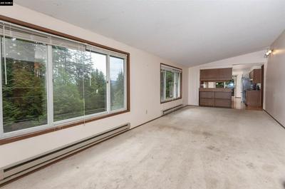 733 MILLER RIDGE RD # 735, Ketchikan, AK 99901 - Photo 2
