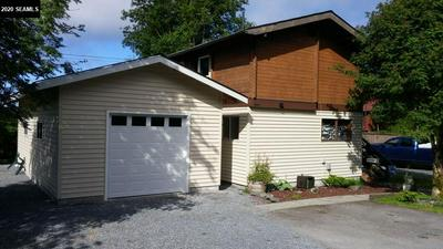 3003 BARKER ST, Sitka, AK 99835 - Photo 1