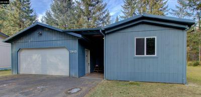 7943 GLADSTONE ST, Juneau, AK 99801 - Photo 1