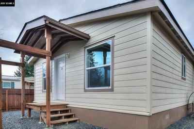 5875 GLACIER HWY SPC 66, Juneau, AK 99801 - Photo 1