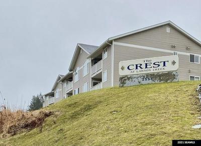 2551 VISTA DR, Juneau, AK 99801 - Photo 1