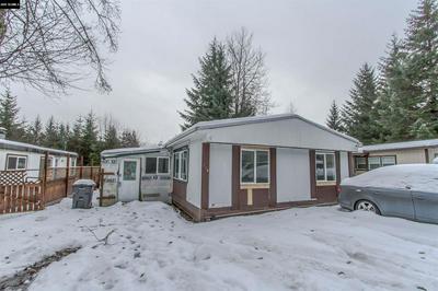 6590 GLACIER HWY, Juneau, AK 99801 - Photo 1