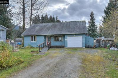 8881 CEDAR CT, Juneau, AK 99801 - Photo 1