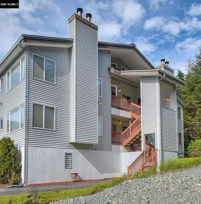 4850 GLACIER HWY, Juneau, AK 99801 - Photo 1