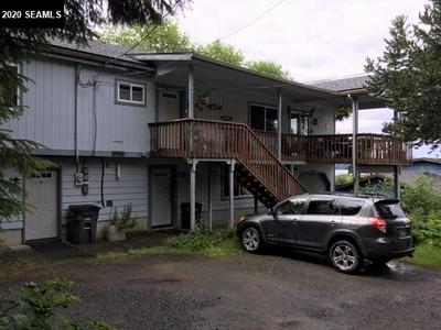 104 SUNSET DR, Sitka, AK 99835 - Photo 2
