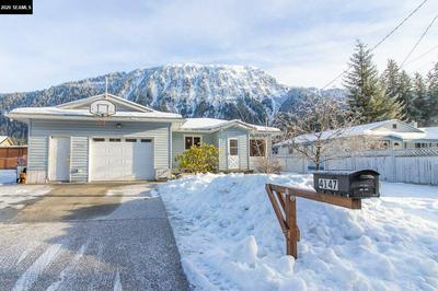 4147 ASPEN AVE, Juneau, AK 99801 - Photo 1