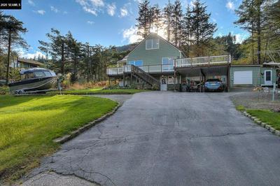 3201 DOUGLAS HWY, Juneau, AK 99801 - Photo 1