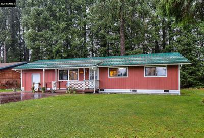4406 SESAME ST, Juneau, AK 99801 - Photo 1