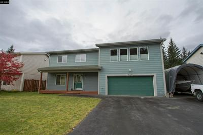 4886 STEELHEAD ST, Juneau, AK 99801 - Photo 1