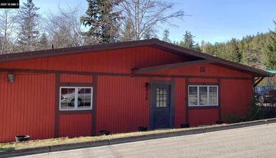645 CANYON RD, Ketchikan, AK 99901 - Photo 1