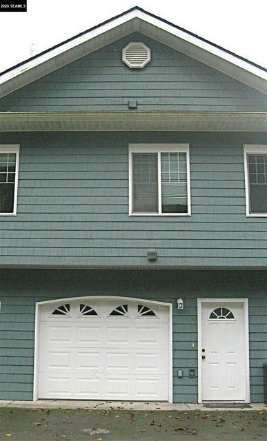 1901 DAVIS AVE, Juneau, AK 99801 - Photo 2