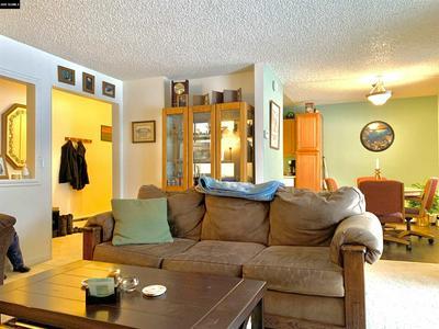 3345 TONGASS BLVD UNIT 4, Juneau, AK 99801 - Photo 2