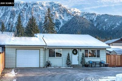 3956 PORTAGE BLVD, Juneau, AK 99801 - Photo 1