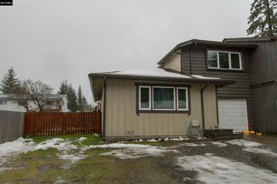 8930 DURAN ST, Juneau, AK 99801 - Photo 1