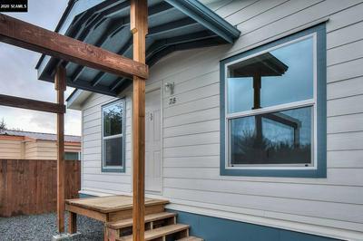 5875 GLACIER HWY SPC 71B, Juneau, AK 99801 - Photo 1