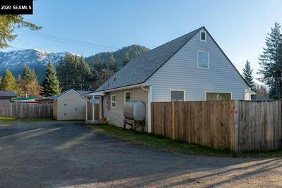 2331 ODAY DR, Juneau, AK 99801 - Photo 1