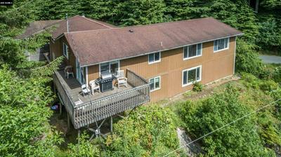 733 MILLER RIDGE RD # 735, Ketchikan, AK 99901 - Photo 1