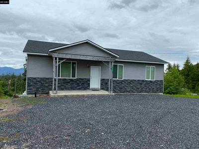 6340 G STREET, Klawock, AK 99925 - Photo 1