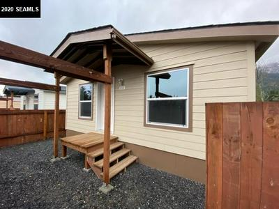 5875 GLACIER HWY SPC 71C, Juneau, AK 99801 - Photo 1