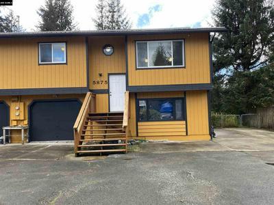 5875 PINE ST, Juneau, AK 99801 - Photo 2
