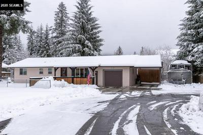 4415 ICHABOD LN, Juneau, AK 99801 - Photo 1