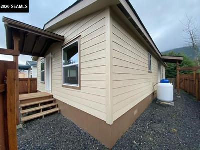 5875 GLACIER HWY SPC 71C, Juneau, AK 99801 - Photo 2