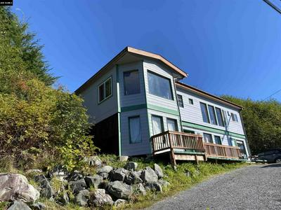 1512 HALIBUT POINT RD, Sitka, AK 99835 - Photo 1