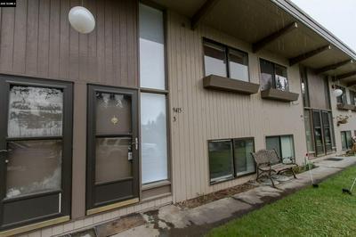 9415 BERNERS AVE, Juneau, AK 99801 - Photo 2