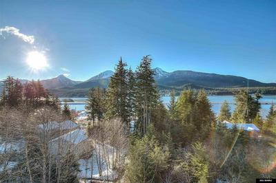 LOT 8 GREENWOOD AVE., Juneau, AK 99801 - Photo 2