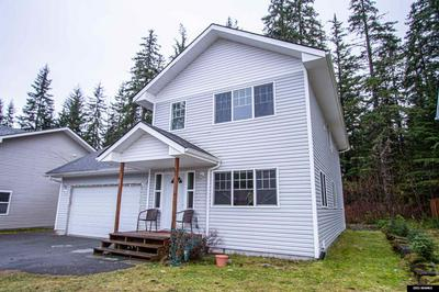 9813 LONE WOLF DR, Juneau, AK 99801 - Photo 2