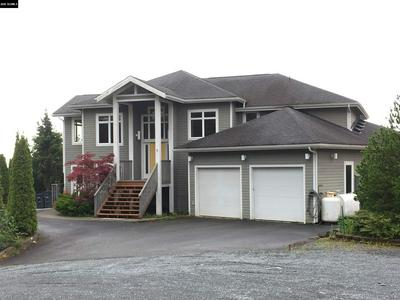 103 TOIVO CIR, Sitka, AK 99835 - Photo 2