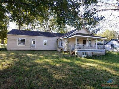 435 WARSAW RD, Osceola, MO 64776 - Photo 1