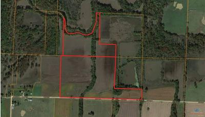 NW 480 RD, Urich, MO 64788 - Photo 1