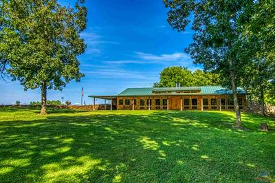 985 SW 501 RD, Deepwater, MO 64740 - Photo 1