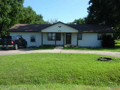 606 BB HWY, Otterville, MO 65348 - Photo 1