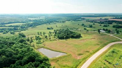 9890 SE HIGHWAY 13, Collins, MO 64738 - Photo 2