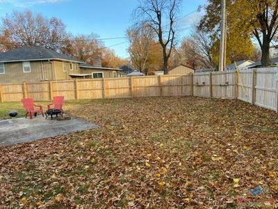 100 N BAIRD ST, Clinton, MO 64735 - Photo 2