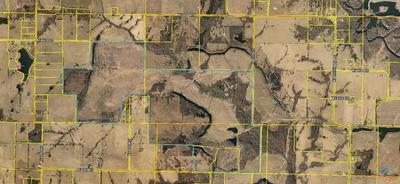NA NE 251 RD, Clinton, MO 64735 - Photo 1