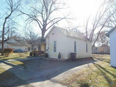 106 W TEBO ST, CLINTON, MO 64735 - Photo 2