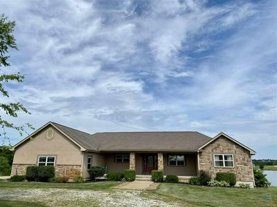18513 LAKE ROCKHILL RD, Warsaw, MO 65355 - Photo 1