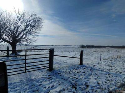 493 SE STATE HWY PP, Leeton, MO 64761 - Photo 2