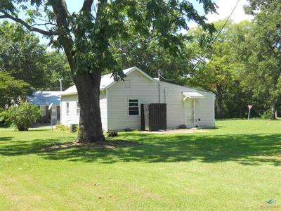 208 N 5TH ST, Deepwater, MO 64740 - Photo 2