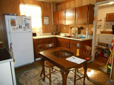 155 4TH ST, Osceola, MO 64776 - Photo 2
