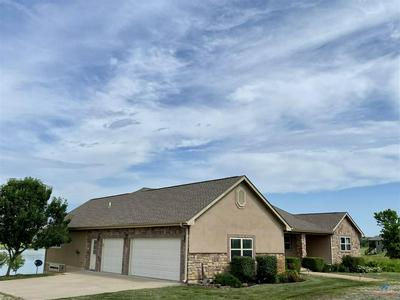 18513 LAKE ROCKHILL RD, Warsaw, MO 65355 - Photo 2