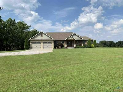 36659 225TH RD, MARSHALL, MO 65340 - Photo 2