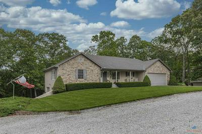 30275 SERENADE CIR, Warsaw, MO 65355 - Photo 1