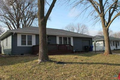 1708 S ENGINEER AVE, SEDALIA, MO 65301 - Photo 1
