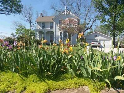 110 BOUNDARY ST, Osceola, MO 64776 - Photo 1