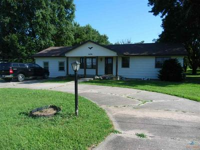 606 BB HWY, Otterville, MO 65348 - Photo 2