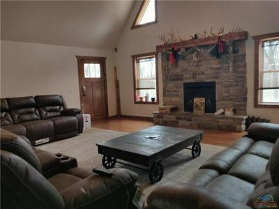897 NW 501ST RD, Chilhowee, MO 64733 - Photo 2